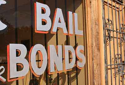 Bail Bonds Jobs and Careers