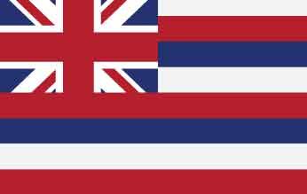 Hawaii Bounty Hunter Requirements
