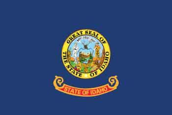Idaho Bounty Hunter Requirements