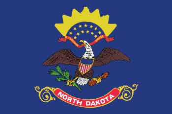 North Dakota Bounty Hunter Requirements
