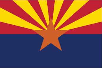 Arizona Bounty Hunter Requirements