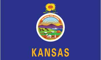 Kansas Bounty Hunter Requirements