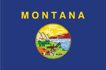 Montana Bounty Hunter Requirements