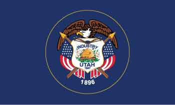 Utah Bounty Hunter Requirements