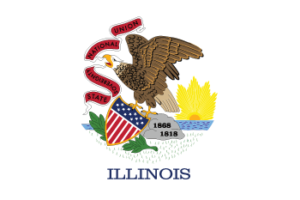 bail enforcement agent illinois