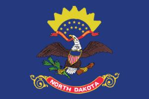 bail fugitive investigator north dakota