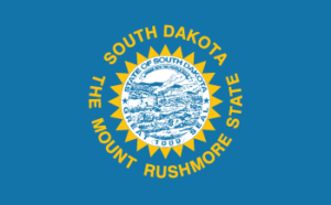bail fugitive investigator south dakota