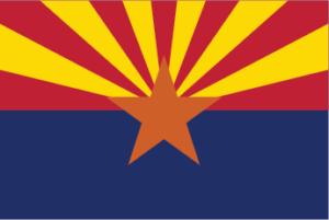 become a bounty hunter in arizona