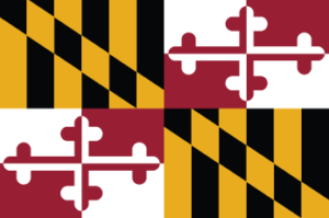become a bounty hunter in maryland