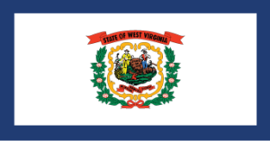 become a bounty hunter in west virginia