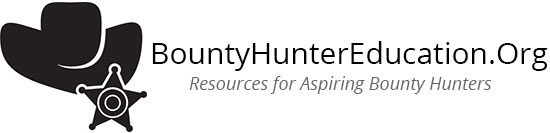 BountyHunterEducation.Org
